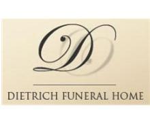 https://christthekingschool.ejoinme.org/Portals/2760/Files/2016SponsorLogos/Dietrich.jpg?timestamp=1460343593156